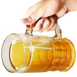 Frosty Beer Mug-Home-PropShop24.com