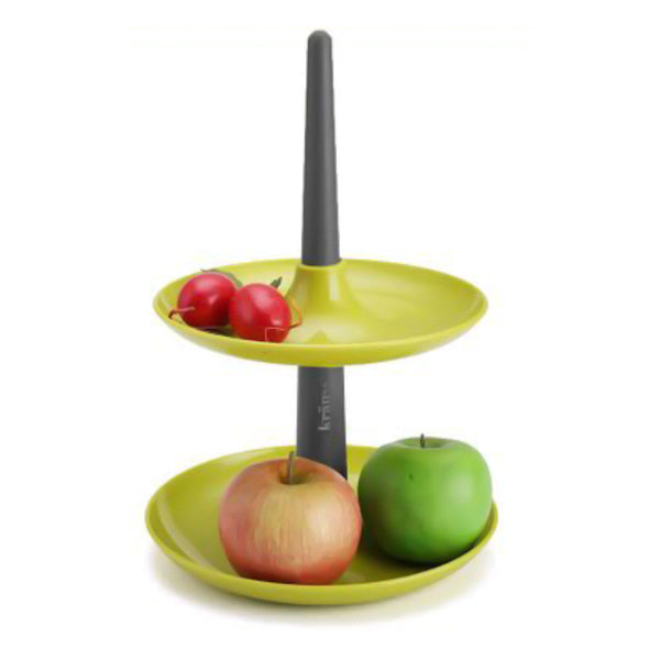 Fruit Dish-HOME-PropShop24.com