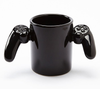 Gaming Mug-DINING + KITCHEN-PropShop24.com