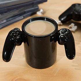 products/GAMING_MUG.jpg