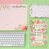 Be Silly Collection-STATIONERY-PropShop24.com