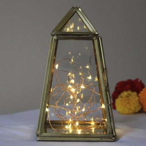 Prism Lantern - House-HOME ACCESSORIES-PropShop24.com