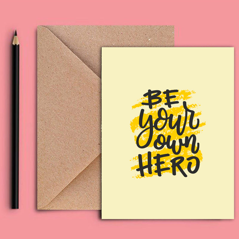 Greeting Card - Hero-GREETING CARDS-PropShop24.com