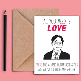 products/GREETING-CARD-Love-Dwight.jpg