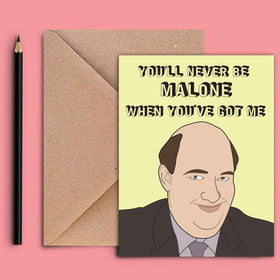 products/GREETING-CARD-Malone-Alone.jpg