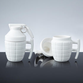 products/GRENADEMUG-WHITE_1.jpg