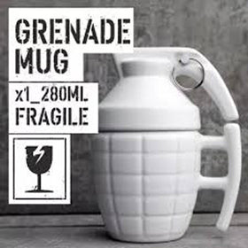 products/GRENADEMUG-WHITE_2.jpg