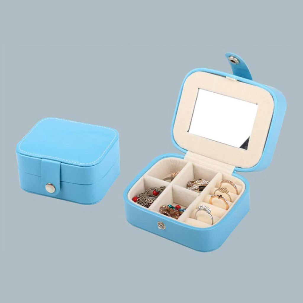 9287dbaecb0e Jewellery Box Organizer - Small