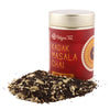 Tea - Kadak Masala Chai - 100 Gm-DRINKS-PropShop24.com
