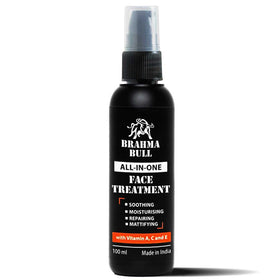 Face Treatment Lotion-BEAUTY-PropShop24.com