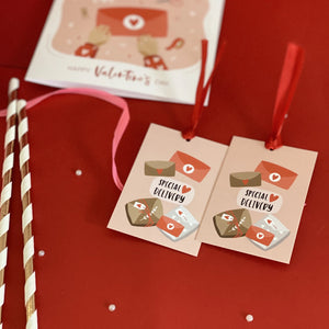 Gift Tags - Special Delivery-GIFTING ACCESSORIES-PropShop24.com