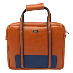 products/Gentlemen_Laptop_Bag_2.jpg