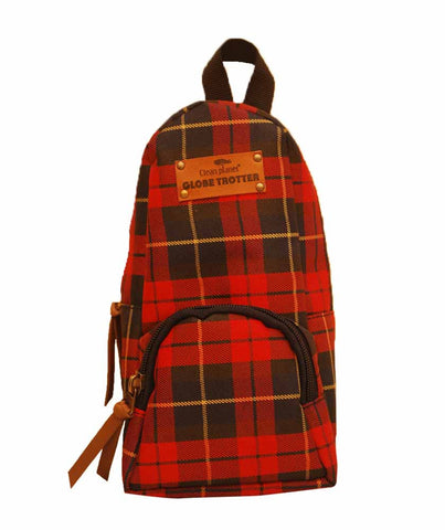 products/GlobeTrotter_Minibackpack_RedChecks_4.jpg