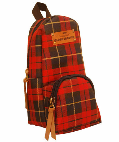 products/GlobeTrotter_Minibackpack_RedChecks_5.jpg