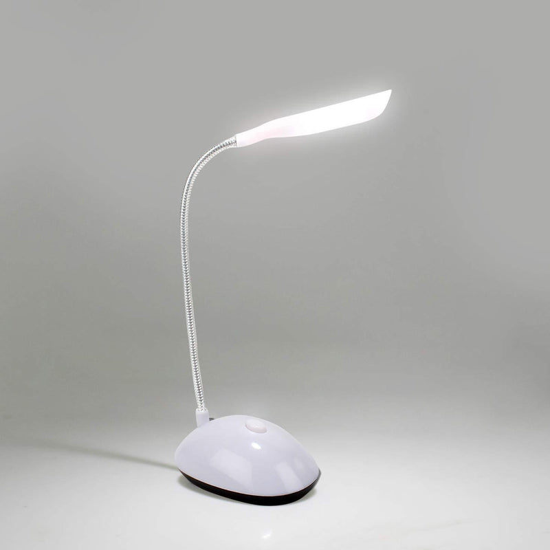 Desk Lamp - Glow Warm-HOME ACCESSORIES-PropShop24.com