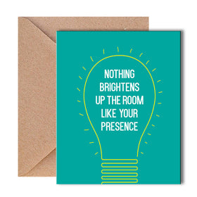 Greeting Card - Idea-Stationery-PropShop24.com