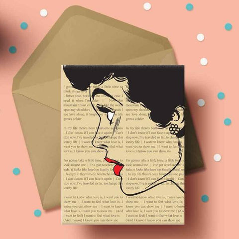 Greeting Cards - Nerdy Susan-STATIONERY-PropShop24.com