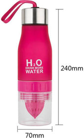 products/H20_RED_3.jpg