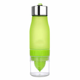 products/H2O_BOTTLE_GREEN_2.jpg