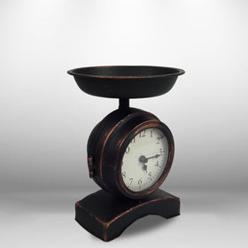 products/HCLOCK28-1.jpg