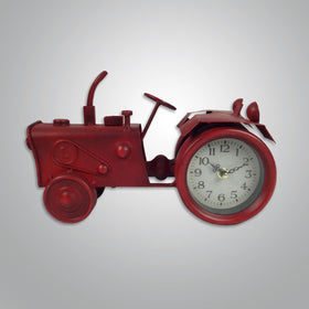 products/HCLOCK30-1.jpg