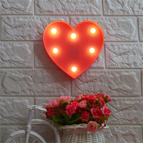 products/HEART_DOT_LED_LAMP_1.jpg