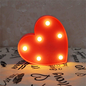 products/HEART_DOT_LED_LAMP_2.jpg