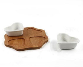 products/HEART_SHAPE_BOWLS_1.jpg