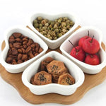 products/HEART_SHAPE_BOWLS_2.jpg