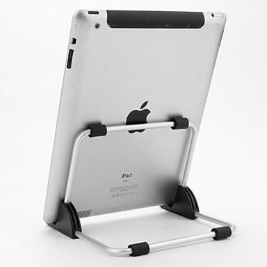 Tablet / Ipad Stand-GADGET ACCESSORIES-PropShop24.com