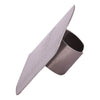 Finger Guard - Stainless Steel-DINING + KITCHEN-PropShop24.com