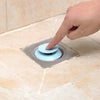 Drain Stopper - Assorted-DINING + KITCHEN-PropShop24.com