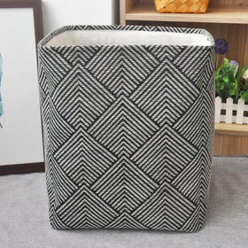 Multipurpose Storage Bag - Dark Grey-HOME-PropShop24.com
