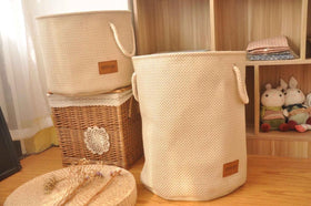 Multipurpose Storage Basket - Small-HOME-PropShop24.com