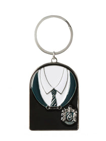 Keychain - Slytherin Coat-FASHION-PropShop24.com