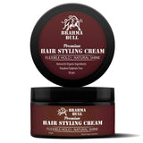Hair Styling Cream-BEAUTY-PropShop24.com