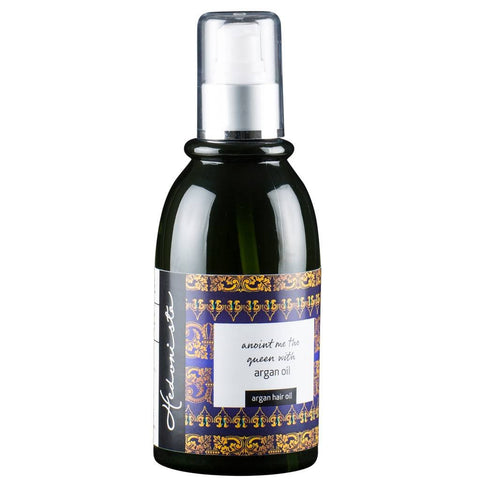 Argan Hair Oil - With Morroccan Argan Oil-Beauty-PropShop24.com