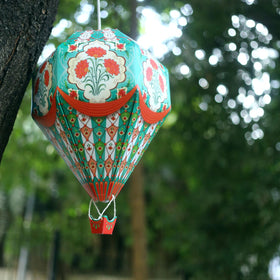 products/Hot_Air_Balloon_Lamp_Shade_Blue_Big_1.jpg
