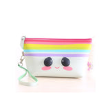 Innocent Anime Makeup Pouch-FASHION-PropShop24.com
