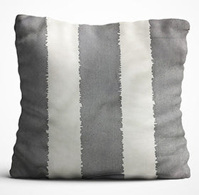 Cushion Cover - Thick Lines - Ivory-Home-PropShop24.com