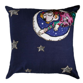 Jumping Jack Cushion Cover-HOME-PropShop24.com