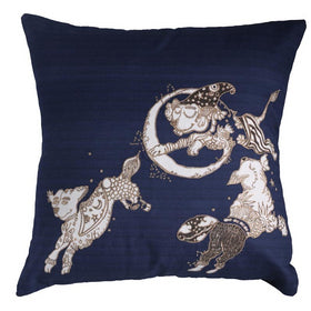 Space Tails Cushion Cover-HOME-PropShop24.com
