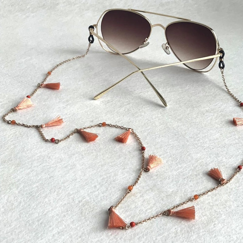 Mekong - Far Left Sunglass Chain-WOMEN-PropShop24.com