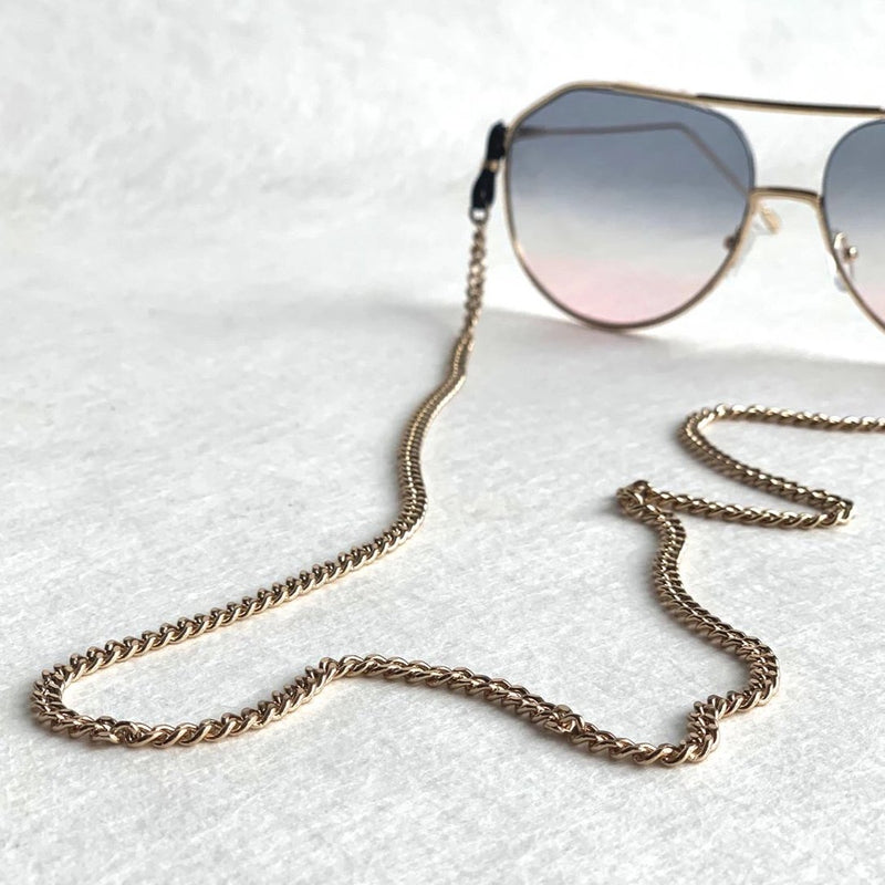 Thames - Far Left Sunglass Chain-WOMEN-PropShop24.com