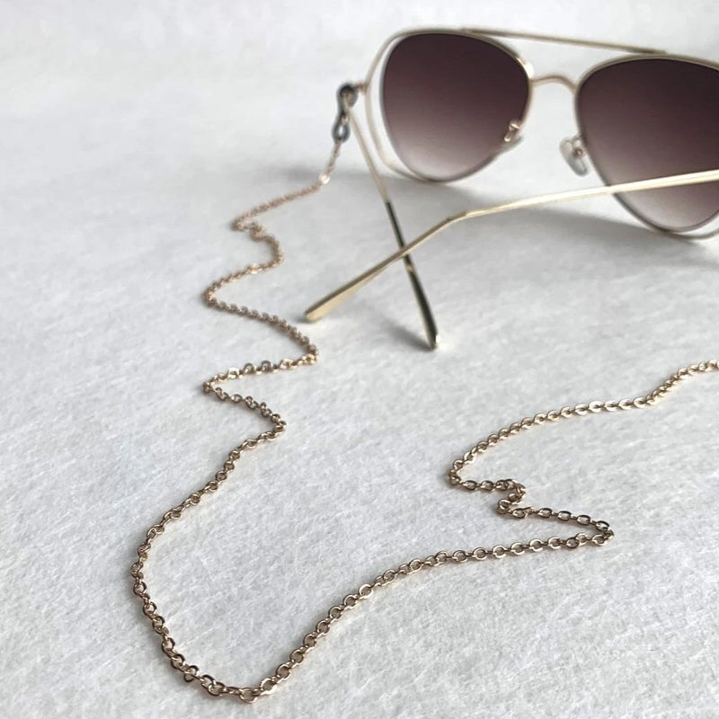 Rhine - Far Left Sunglass Chain-WOMEN-PropShop24.com