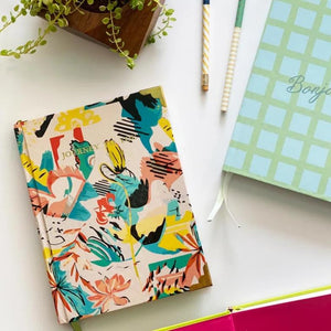 Pregnancy Journal - Journey To You-NOTEBOOKS + JOURNALS-PropShop24.com