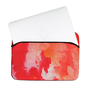 Laptop Sleeve - Vague-Gadgets-PropShop24.com