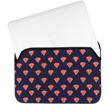Laptop Sleeve - Shine Bright Like A Diamond-Gadgets-PropShop24.com