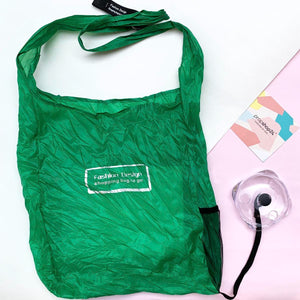 Foldable Shopping Bag-WOMEN-PropShop24.com