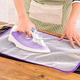 Ironing Cloth For Protection - Assorted-Home-PropShop24.com